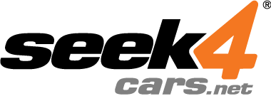 Seek4Cars