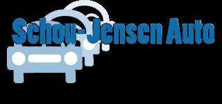 Schou-Jensen Auto ApS