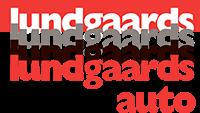 Lundgaards Auto