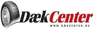 daekcenter-logo.jpg