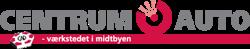 centrum-logo.png