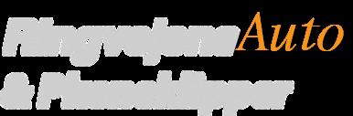 Ringvejens Auto & Plæneklipperservice