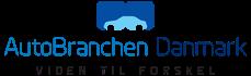 Auto Branchen _Logo