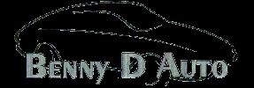 Benny D. Auto -
