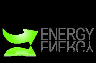 RUBAK Energy ApS -