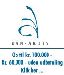 danaktiv_logo.png