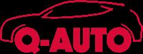 Q-auto -