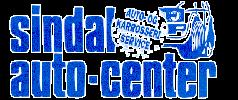 Sindal Autocenter
