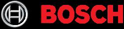 bosch_59.png