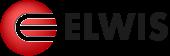 elwis_logo.png