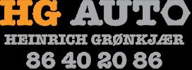 H. G. Auto