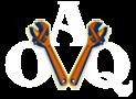Olsen Autoquick -