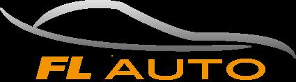 FL Auto