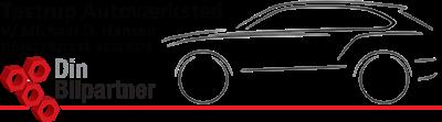 Tøstrup Autoværksted