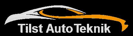 Tilst AutoTeknik