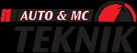 Auto og MC Teknik