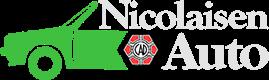 Nicolaisen Auto ApS
