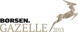 Gazelle-2013_hvid-baggrund.jpg
