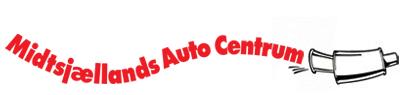 Midtsjællands Auto Centrum