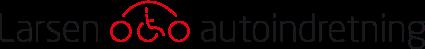 Larsen Autoindretning I/S