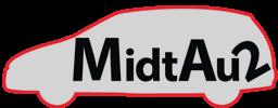 Midtau2 ApS