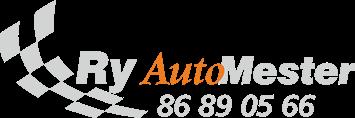 Ry AutoMester