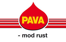 Pava.png
