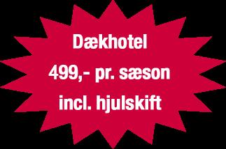 Daekhotel