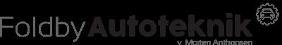 Foldby Autoteknik Aps