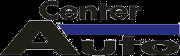 Center Auto ApS - Speciale: Alfa Romeo - Audi - Citroën - Fiat - Maserati - Peugeot - Seat - Skoda - VW