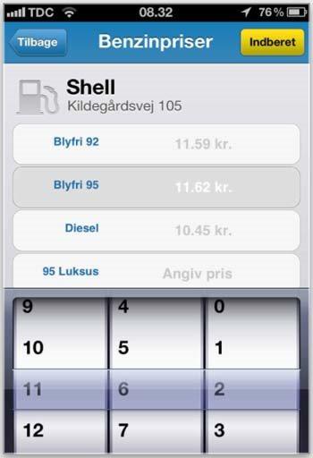 benzin_app-2.jpg