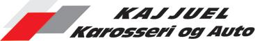 Kaj Juel Karosseri og Auto -