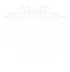 kathrinelyst B&B -