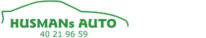 Husman's Auto -