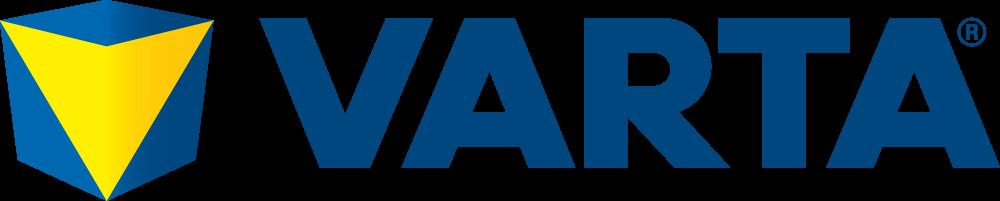 Varta_logo_2013.png