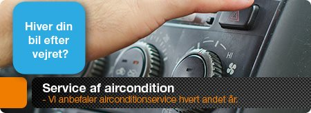 Aircon-forår_2015.jpg