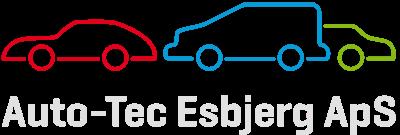 AutoMester Auto-Tec Esbjerg ApS