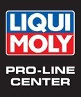 logo proline center_117x140.jpg