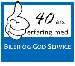 erfaring_god_service_40.jpg