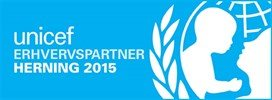 unicef_erhv.Partner_Herning_mailsignatur_2015_bred.jpg