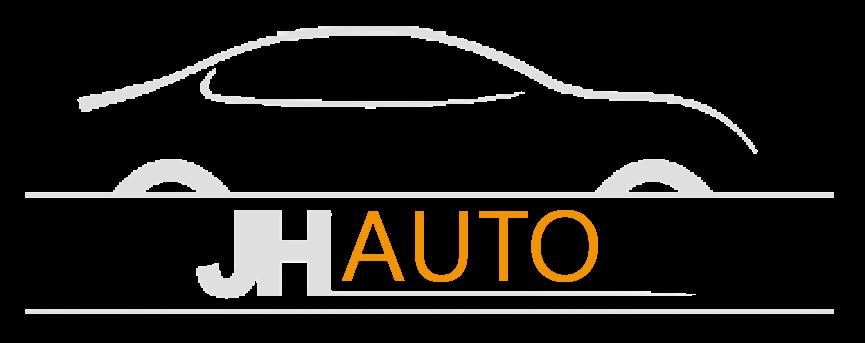 J. H. Auto Løgten A/S