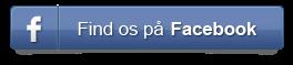 find-fb_dk.png