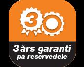 garanti_reservedele.png