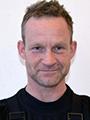 Ib Kristensen