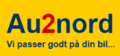 Au2nord