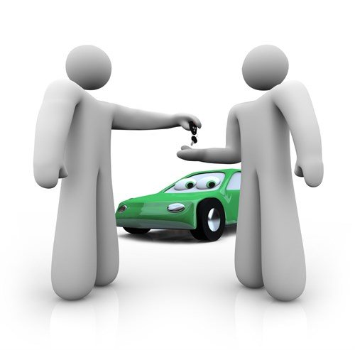 car-rental-.jpg