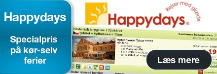 Happydays-Fordelskunde.jpg