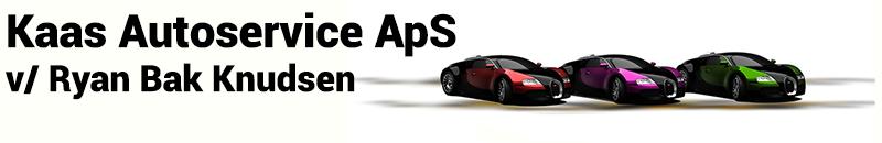 Kaas Autoservice ApS
