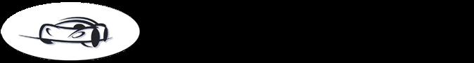 Aulum Autoteknik