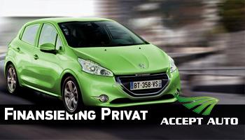 finansiering-privat.png